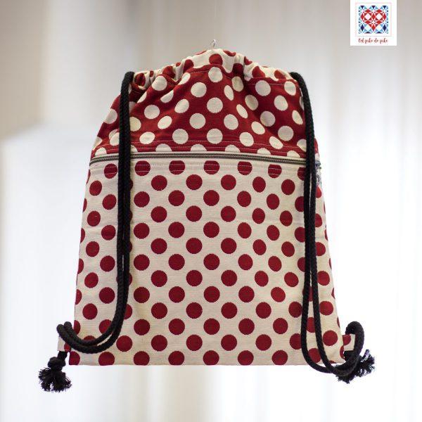 nahrbtnik iz dekorative