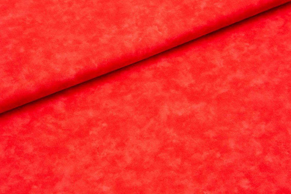 Shadow rdeča