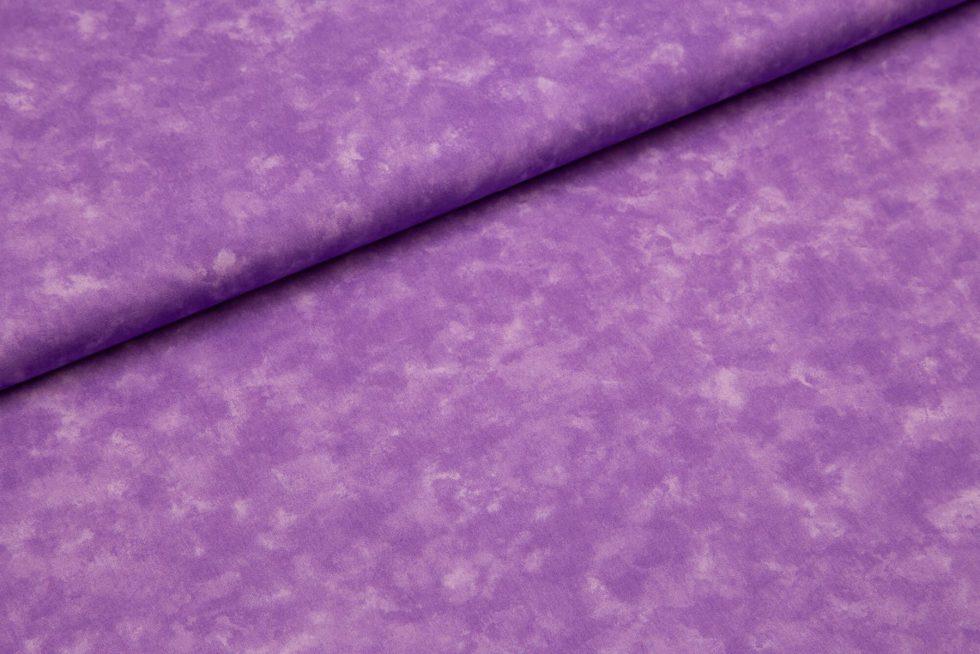 Shadow viola