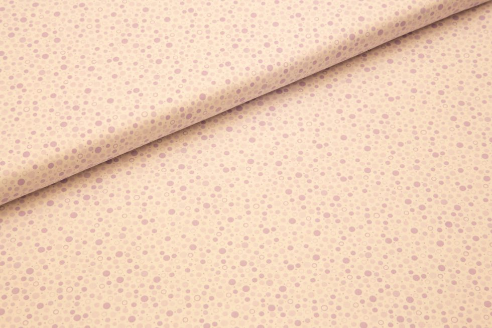 Sorbets viola pike na beli