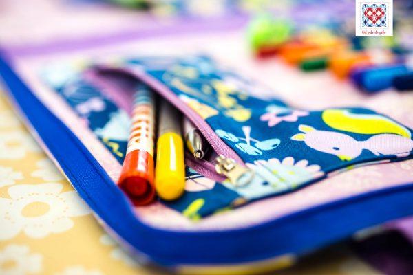 torbica za risanje
