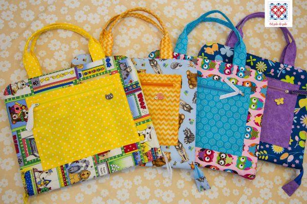 torbice za risanje