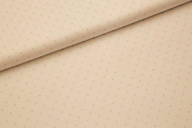 Turkiz pike na beli