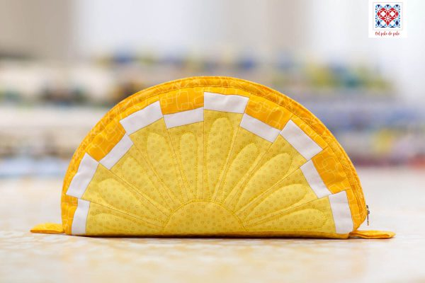 toaletna torbica limona